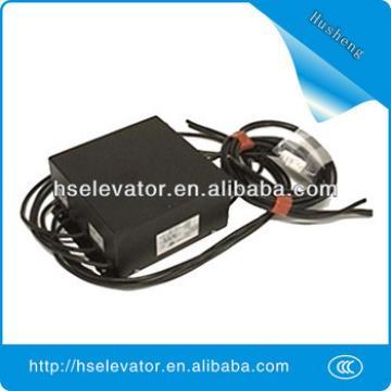 KONE elevator module suppliers KM490355G02