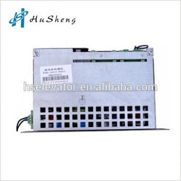 KONE elevator brake relay module KM803942G01