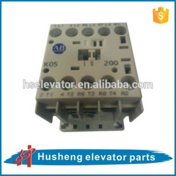 KONE elevator contactor, electric contactor for sale