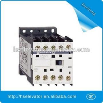 Contactor for Elevators LP1K0610ED