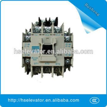 Original Genuine AC contactor A Elevator contactor SN11