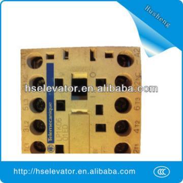 Elevator parts source LP1K0601ED 48VC elevator contactor
