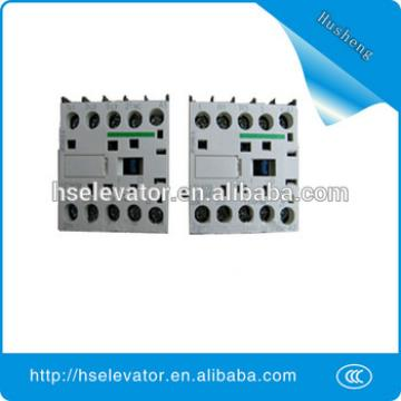 Elevator AC Contactor LP1K090085MD