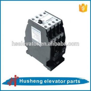 Siemens elevator contactor 3TF4222 OX-G2 elevator parts contactor