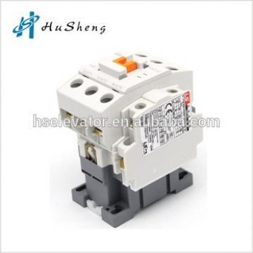 elevator electrical contactor GMC-40 lift contactor