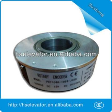 Hitachi encoder for elevator 40-1024-15V elevator encoder manufacturer