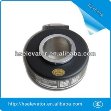 sales elevator encoder SZN45-1024RL-5T elevator encoder list