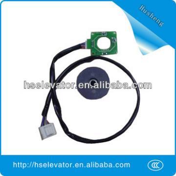 Fermator elevator encoder C1931015 Fermator encoder for elevator