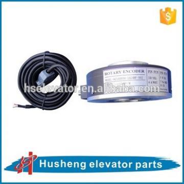 Elevator rotary encoder price PKT1045-1024-J30F