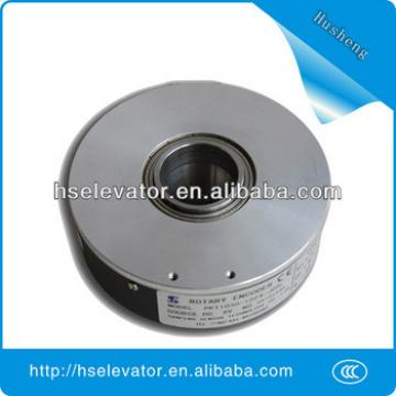 Elevator encoder manufacturer PKT1030-1024-J05L supply elevator parts