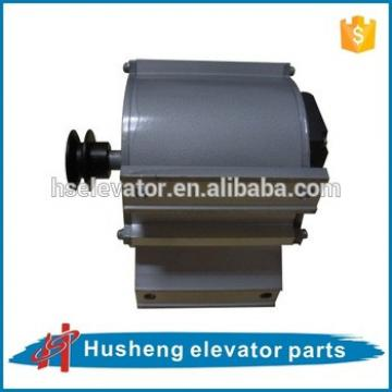 BLT elevator door motor YS90-6 elevator motor power