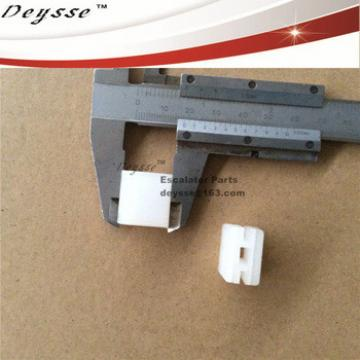 Elevator Door Slider For Schindler 300P