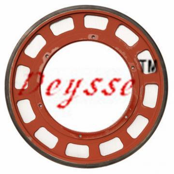 Fujitec SJEC Schindler Escalator Friction wheel