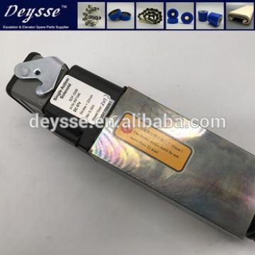 Schindler Escalator Single Action Solenold SDF-SSB ID.NR897396 AC97V Stroke=22mm