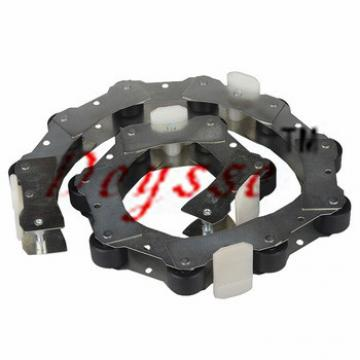 Professional manufacturer of bus type Escalator rotary chain bearing 6001 pulley group