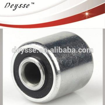 O-T-I-S 506 NCE Escalator Newel Roller GO456AY1 26*26*9mm center column wheels