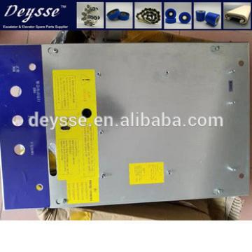 CON8003Z-C185-4 18.5KW Frequency converter integrated driving base