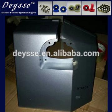 Hyundai Handrail Entrance Cover Original parts