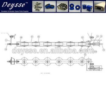 Hyundai Handrail Press Chain S613C966