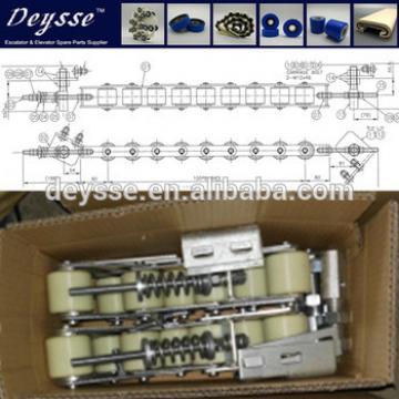Hyundai NWBB Escalator Spare Parts 61300058 Handrail Chain