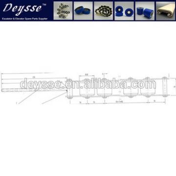 Hyundai Moving Walk PMBT Handrail Chain Press chains S613C904