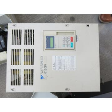 DRIVE SYSTEM MODULES industrial inverter CIMR-G5A4022