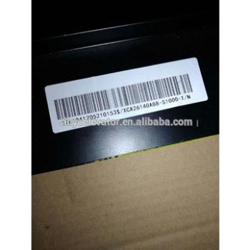 Step For Escalator parts No.XCA26140