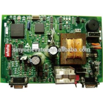 PC Board For Elevator LB-Chinese