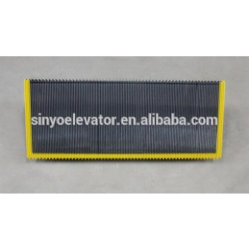 Step For Escalator parts No.GAA26140M51
