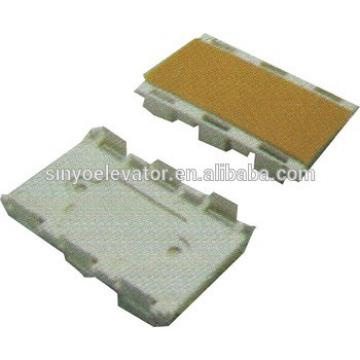 PC Board Base For Elevator RS14-RS5