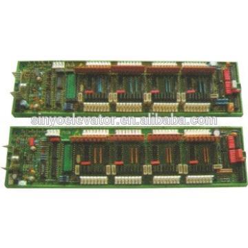 PC Board For Elevator RSEB-USA