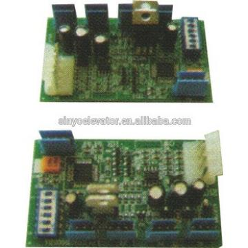 PC Board For Elevator RS5-Chinese