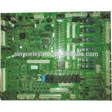 Elevator PC Board DAA26800AH5