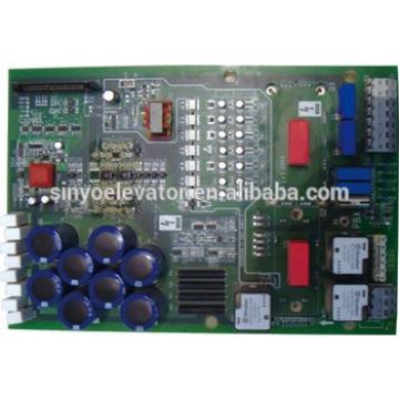 OVF-20CR Inverter Drive PC Board For Elevator GAA26800KN1