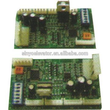 Communication PC Board For Elevator DAA25005C1