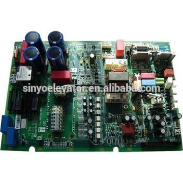 OVF-20CR Main PC Board For Elevator GCA26800KG4