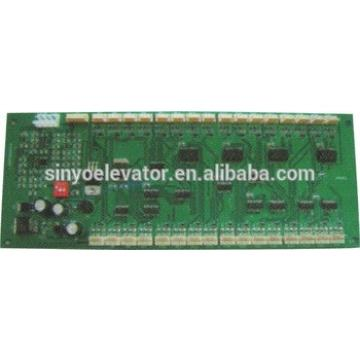 PC Board For Elevator ABA26800TH1-Chinese