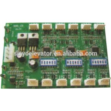 PC Board For Elevator RS53-High Outside