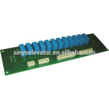 PC Board For Elevator MLB-Chinese