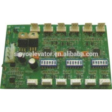 PC Board For Elevator RS53-High Inside