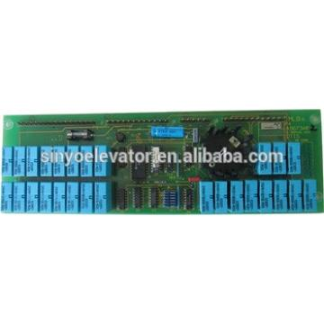 PC Board For Elevator MLB-A9673AF