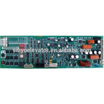 SPBC PC Board For Elevator SPBC-GAA26800KB1