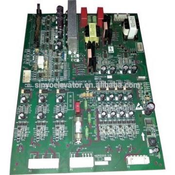 Inverter Drive PC Board For Elevator GBA26810A1