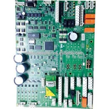TCBC Main PC Board For Elevator GDA26800KA2