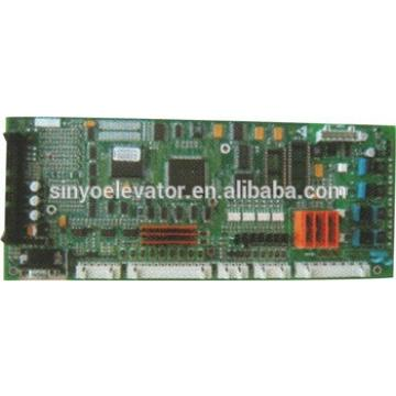 Main PC Board For Elevator GDA26800H1