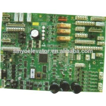TCBC Main PC Board For Elevator GDA26800KA1