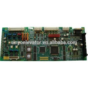 MCB-III Main PC Board For Elevator GCA26800KF1