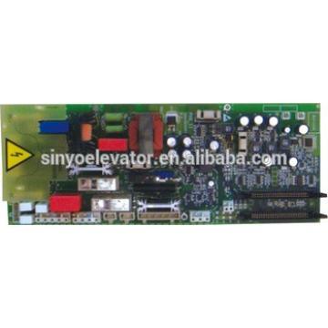 PDB-II Power Supply PC Board For Elevator GAA26800KP1