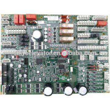 GECB Main PC Board For Elevator KAA26800ABB2
