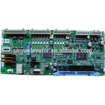 GDCB PC Board For Elevator ADA26800AKT1